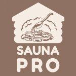 Sauna Pro